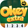 Okey Extra - Rummy APK for Bluestacks