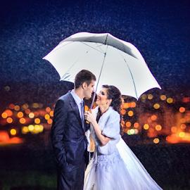 wedding by Dejan Nikolic Fotograf Krusevac - Wedding Bride & Groom ( kraljevo, aleksandrovac, vencanje, paracin, svadbe, krusevac, vencanja, svadba, kragujevac, vrnjacka banja )