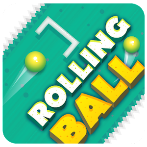 Download Rolling Ball For PC Windows and Mac