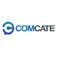 Comcate Demo App