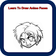 Learn To Draw Anime Faces