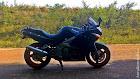 продам мотоцикл в ПМР Kawasaki ZZR 600