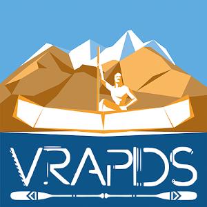 VRapids 1.0.2