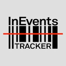 InEvents Tracker