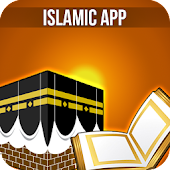 Download Universal Islamic App APK