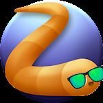 snake io For PC / Windows / MAC
