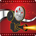 Free Download Full Movies Free APK for Blackberry