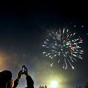 Firework03-1.jpg