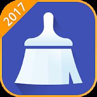 Advanced Phone Cleaner Free For PC / Windows 7.8.10 / MAC