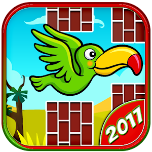 Download Trappy Birdy: Addictive Game For PC Windows and Mac
