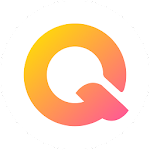 Type Q - IME, Keyboard, Emoji Icon