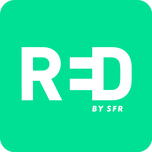 RED & Moi APK Cracked Download