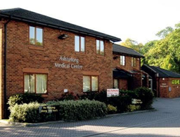 Sutton Coldfield Women's Health Clinic