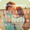 Keyboard - wallpapers , photos APK for Bluestacks