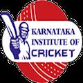 App Karnataka Institute of Cricket apk for kindle fire