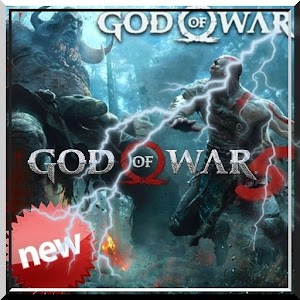 Download Guide for God Of War 5 for PC