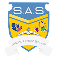 SAS MATRIC, PUNGANUR APK for Bluestacks