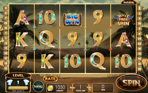 Royal Cash™ Slot Machine Game to Play Free in iSoftBets Online Casinos
