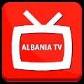 Free Albania TV,Shqip TV APK for Windows 8