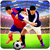 Download Soccer Futsal World Cup APK for Laptop