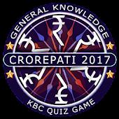 Game New KBC 2017 English Quiz Game APK for Windows Phone