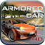 Armored Car HD (Racing Game) APK for Nokia