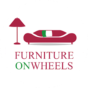 FurnitureOnWheels