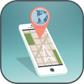 Free Phone Number Tracker Location APK for Windows 8