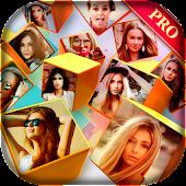 3D Photo Collage Maker Pro APK Descargar
