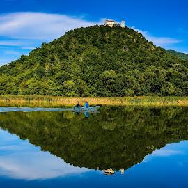 Serbia, Ovcar-Kablar GorgeSrbija, Ovčarsko-Kablarska KlisuraMonasteryManastirAll my photos : https://www.facebook.com/nenadborojevicfoto/media_set…My page : Nenad Borojevic Fotohttps://www.facebook.com/nenadborojevicfoto1?ref=hlMy Profile : Nenad Borojevic Fotohttps://www.facebook.com/nenadborojevicfotoMy Profile: Nenad Ненад Боројевић (Nenad Borojevic)https://www.facebook.com/nborojevic12My web sitenenadborojevicfoto.yolasite.com by Nenad Borojevic Foto - Landscapes Waterscapes
