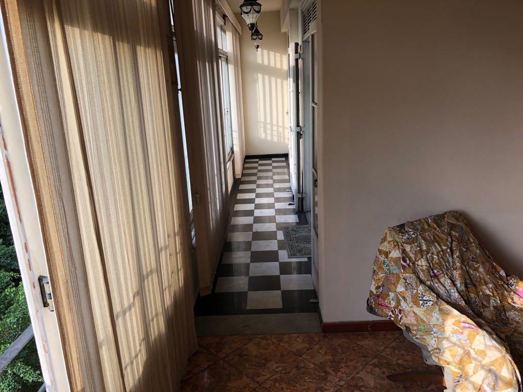 Apartamento à venda em Tijuca, Rio de Janeiro - RJ - Foto 2