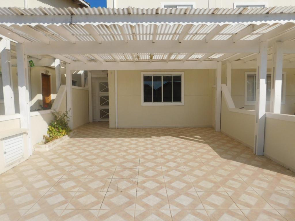[Casa residencial para venda e locação, Jardim das Samambaias, Jundiaí - CA1286.]