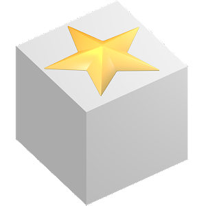 Cubes World : Star