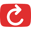Fast Restart for YouTube APK Descargar