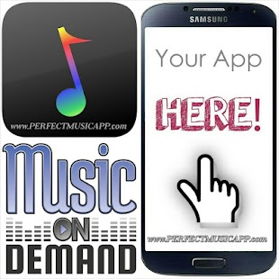 how to download on datpiff mobile site