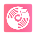 iMusic Tubes - Free Music Player APK for Ubuntu