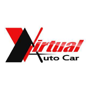 Download Virtual Auto Car For PC Windows and Mac