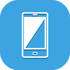 Blue Light Filter Pro 1.4.2 Apk