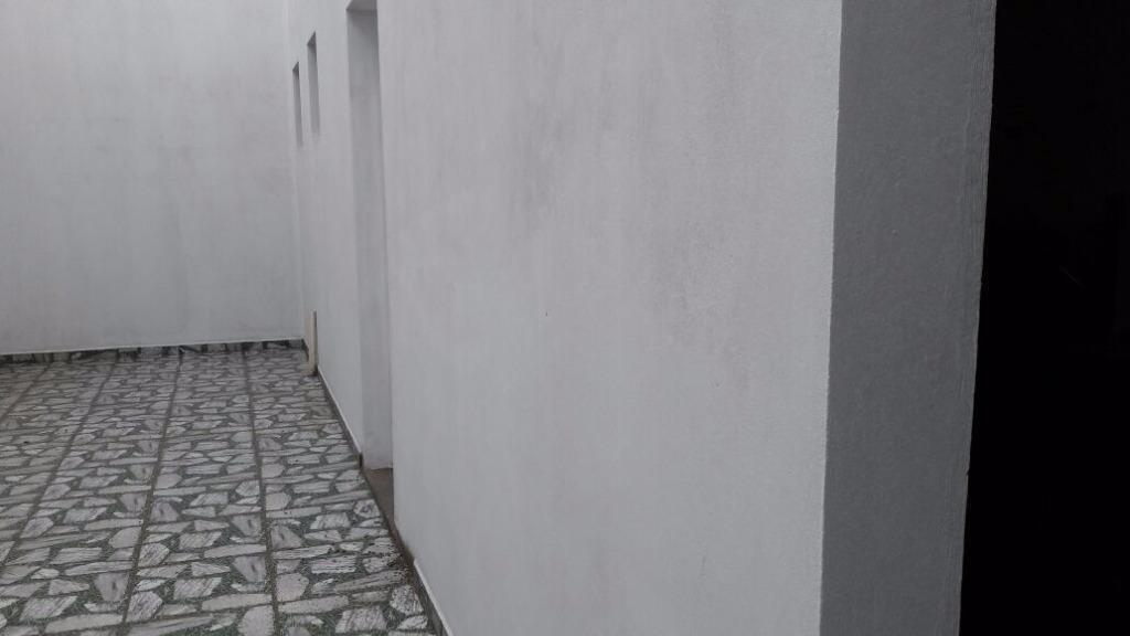 Yarid Consultoria Imobiliaria - Galpão, Jundiaí - Foto 8