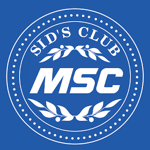 Download Sids Club For PC Windows and Mac