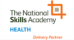 Statutory & Mandatory Training for Health & Social Care Providers -