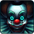 Haunted Cir.. file APK for Gaming PC/PS3/PS4 Smart TV
