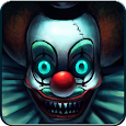 Haunted Circus 3D vesion 1.0.4