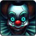 Free Download Haunted Circus 3D APK for Samsung