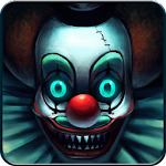 Haunted Circus 3D file APK for Gaming PC/PS3/PS4 Smart TV