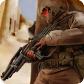 Game Real Sniper3D Battle Shooter apk for kindle fire