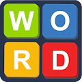 Word Kingdom - Brain Training APK for Bluestacks