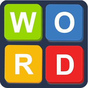 Word Kingdom - Brain Training