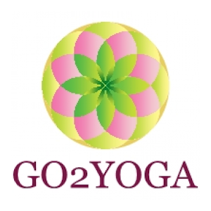 Go2Yoga for PC-Windows 7,8,10 and Mac