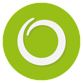 App Oriflame version 2015 APK